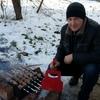 АЛЕКСЕЙ, 28, г.Медынь