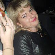 Antonina 37 лет (Весы) Самара