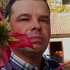 Andrey, 48, Balta