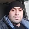 Александр, 32, г.Отрадная