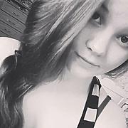 Мария, 24, г.Качканар