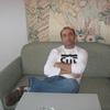 СЕРЖ, 46, г.Хадера