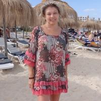 Наталья, 57 лет, Рак, Тула