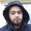 Вадим, 21, г.Комрат