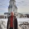 Maksim Gureev, 44, Noginsk