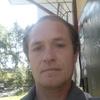 Дима, 41, г.Северодвинск