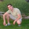 Иван, 32, г.Калуга