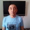 Маргулан, 41, г.Астана