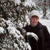 Наталья, 60, г.Брянск