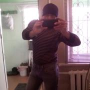 Павел, 37, г.Воронеж