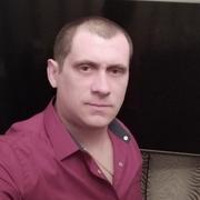 Андрей Кольцов, 34, г.Россошь