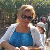 полина, 46, г.Тверия