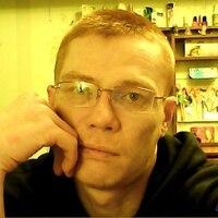 Анатолий, 41 год, Дева, Самара