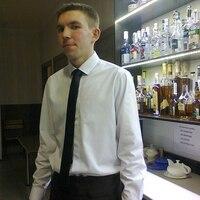 Артем, 31 рік, Овен, Львів