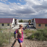 Лариса, 59 лет, Скорпион, Омск