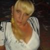 Ira, 36, Izyum
