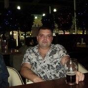 Олег Гуров, 36, г.Рязань