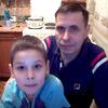 Михаил, 53, г.Красноярск