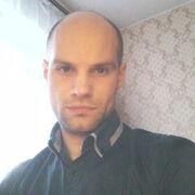 ANDREY 38 лет (Близнецы) Ярославль
