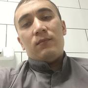 Тимур 30 Уфа