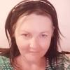 Виктория, 55, г.Нальчик