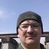 Grigoriy, 35, Russkaya Polyana