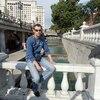 Алекс, 41, г.Котельнич