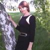 Светлана Дерксен, 47, г.Исилькуль