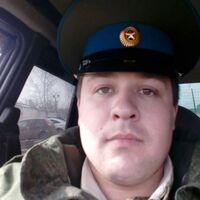 Евгений, 29 лет, Козерог, Нижний Новгород