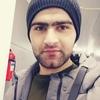 Армен, 21, г.Москва
