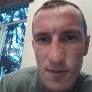 Богдан 30 Нетешин