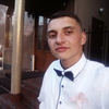 Юра, 23, г.Тернополь