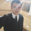 Владислав, 25, г.Тирасполь