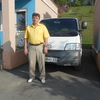 александр, 59, г.Хабаровск