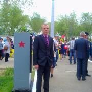 Евгений, 31, г.Харабали