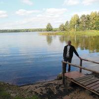 владимир, 68 лет, Лев, Москва