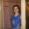 ирина, 28, г.Дубровка (Брянская обл.)