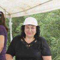 Инесса, 52 года, Телец, Нижний Новгород