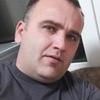 Миша, 34, г.Серпухов
