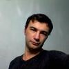 Shevket, 27, Simferopol