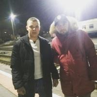 Егор, 26 лет, Овен, Казань