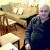 Янис, 74, г.Афины