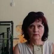 Лариса 61 Севастополь