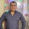 Аслам, 53, г.Санкт-Петербург