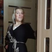 Светлана 45 Череповец