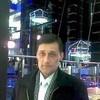 Олег, 53, г.Егорьевск
