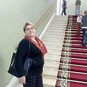 Светлана, 54, г.Некрасовка