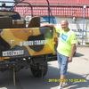 Виктор, 56, г.Сестрорецк