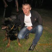Серёга, 33 года, Стрелец, Нижний Новгород
