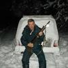 Евгений, 39, г.Красноярск